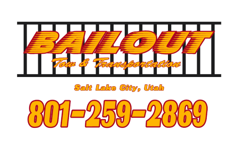 Bailout Tow and Transportation, INC.