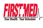 FirstMed Industrial Clinic