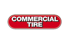 Commercial Tire, Inc
