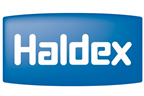 Haldex Brake Products Corp.