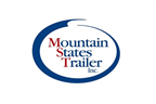 Mountain States Trailer, Inc.